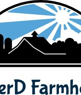 mrd-farmhouse-logo